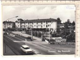 PO9260D# UDINE - TRICESIMO - VIA NAZIONALE - HOTEL RISTORANTE BOSCHETTI   No VG - Udine
