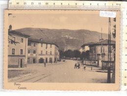 PO9311D# PISTOIA - PESCIA - CASACCE   No VG - Pistoia
