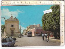 PO9355D# BARI - BITONTO - PALOMBAIO - AUTOBUS  VG - Bitonto