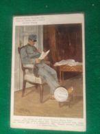AUSTRIA Prima Guerra  Pubblicità Militare 1915/18 Offizielle Karte Fur Rotes Kreuz Nr. 47 - War 1914-18