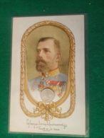 AUSTRIA Prima Guerra  Pubblicità Militare 1915/18 Offizielle Karte Fur Rotes Kreuz Nr. 118 - Weltkrieg 1914-18