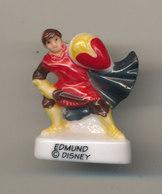 EDMUND - Disney