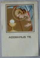 Priesterwijding Karel De Vos Mechelen 1944 - Religion &  Esoterik