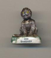 ZINI - Disney