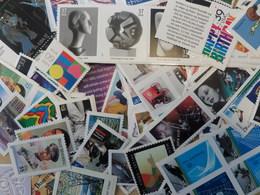 Etats-Unis Collection/lot Neufs ** MNH Années 1990/2005. Forte Cote. TB. A Saisir! - Collections