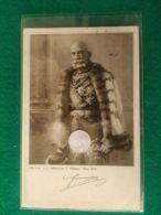 AUSTRIA Prima Guerra  Pubblicità Militare 1915/18 Offizielle Karte Fur Rotes Kreuz Nr. 546 - War 1914-18