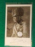 AUSTRIA Prima Guerra  Pubblicità Militare 1915/18 Offizielle Karte Fur Rotes Kreuz Nr. 547 - War 1914-18