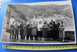 1962 SUITE FUTURE INDÉPENDANCE ALGÉRIE DÉPART  DE PHILIPPEVILLE Photographie Photo Originale Guerre,Militaria - Guerre, Militaire