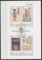 ESPAÑA 1992 Nº 3236 USADO 1º DIA - 1991-00 Usati