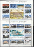 ESPAÑA 1992 Nº 3164/3187 USADO 1º DIA - 1991-00 Usati