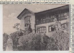 PORTO SAN GIORGIO ASCOLI PICENO VILLA ANNA  1958 - Ascoli Piceno