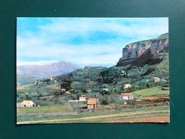 CORLEONE (PALERMO) CHIOSI LOCALITA' DI SOGGIORNO    1979 - Palermo