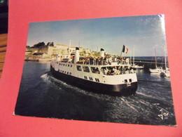 LOT 846-DEPARTEMENT MARNE-326 GRAMMES-ENVIRON 3 CM - Cartes Postales