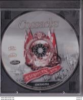Jeux Pour PC Cossacks - PC-Games