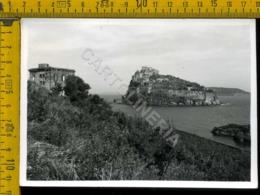 Napoli Ischia - Napoli (Naples)