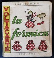 LA FORMICA - Bambini E Ragazzi
