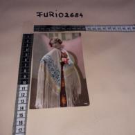 C-89451 DONNA FIORI - Mujeres