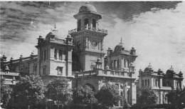 PAKISTAN - PESHAWAR : Islamia College - CPSM Format CPA 1955 - Asie Asia - Pakistan