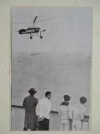 """Helicoptère """"Autogire""""  - Coupure De Presse De 1930 - Elicotteri"""
