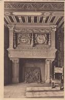 Château De Blois, Salle D'Honneur (pk69421) - Blois