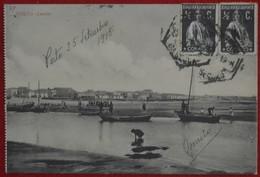 Postcard Of The  Porto  /  Leixoes   (  Lote Nº 504 ) - Porto