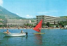 CAVTAT - HOTEL ALBATROS - Croatie