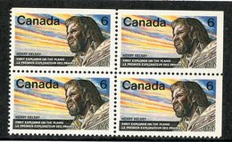 C- 175  Canada 1970 Scott# 512** (cat.$1.20) - 1952-.... Elizabeth II