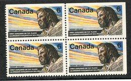 C- 176  Canada 1970 Scott# 512** (cat.$1.20) - 1952-.... Elizabeth II