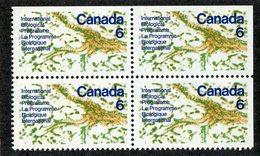 C- 183  Canada 1970 Scott# 507** (cat.$1.50) - 1952-.... Elizabeth II