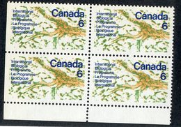 C- 184  Canada 1970 Scott# 507** (cat.$1.50) - 1952-.... Elizabeth II