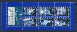 FRANCE - BC N° 3193 NEUVE** LUXE SANS CHARNIERE - 1998 - Neufs