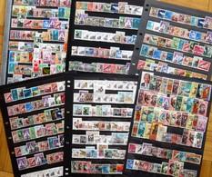 Afrique Du Sud - South Africa - Sud Afrika - Lot De 450 Timbres Oblitérés - Lot Of 450 Used Stamps - 450 Gestempelten Ma - Afrique Du Sud (1961-...)