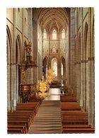 Suede: Uppsala Domkyrkan (20-445) - Sweden