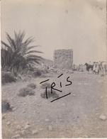 PH88 - OUED MORTEBA - VERS 1905 - Afrique