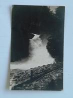 Veldes Bled 1249 1930 - Slovenia