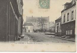 28-60288 -  LA LOUPE  1905 - France