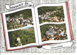 OTTERSTHAL - Vues - Autres Communes