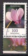 Deutschland  (2018)  Mi.Nr.  3365  Gest. / Used  (8gf06) - Used Stamps