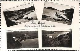 Port - Lligat - Dali Multi Views  (prix Fixe) - Gerona