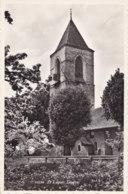Saint Légier (Suisse) - L'Eglise - VD Vaud