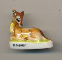 BICHE - Disney