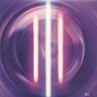 DOOWEET - 01 - CD - Compilations