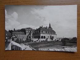 Bernardines Réparatrices, Notre Dame De Brialmont - Tilff  -> Beschreven - Esneux