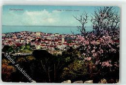 52711047 - Veli Losinj Lussingrande Gross-Loetzing - Croazia