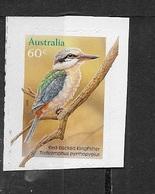Australie N°3364** Auto-adhésif - 2010-... Elizabeth II