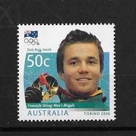 Australie N°2413** - 2000-09 Elizabeth II