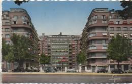 92 COURBEVOIE Avenue Du Général De Gaulle, Caserne De La Garde Républicaine - Courbevoie
