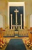 CPSM MILLBROOK - Jersey - St. Matthew's Church  L3033 - Angleterre