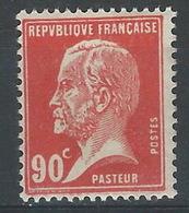 NN-/-708-. N° 178,  ( * ) ,  Cote 13.00 € , A Saisir ,  Je Liquide - Unused Stamps