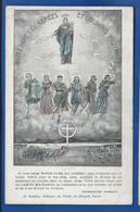 Notre Dame Des Armées  Et Les Saints Militaires - Christentum